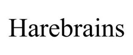 HAREBRAINS