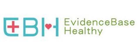 EBH EVIDENCEBASE HEALTHY