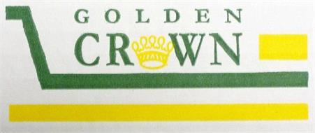 GOLDEN CR WN