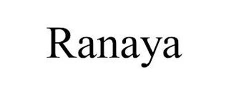 RANAYA