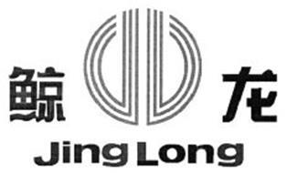 JINGLONG
