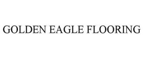 GOLDEN EAGLE FLOORING