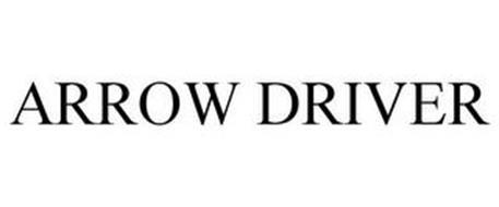 ARROW DRIVER