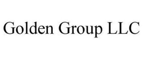 GOLDEN GROUP LLC