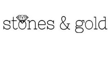 STONES & GOLD