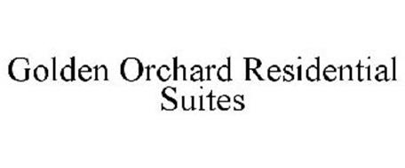 GOLDEN ORCHARD RESIDENTIAL SUITES