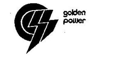 GOLDEN POWER SS