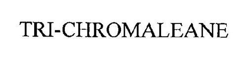 TRI-CHROMALEANE