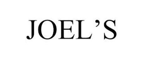 JOEL'S