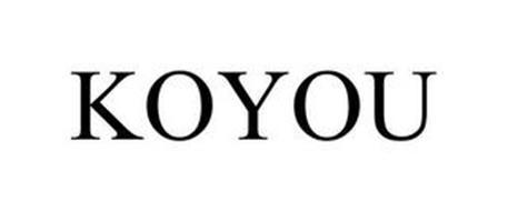 KOYOU