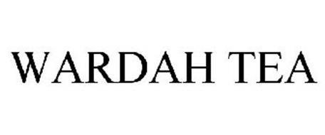 WARDAH TEA