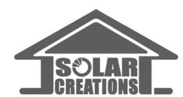 SOLAR CREATIONS