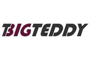 BIGTEDDY
