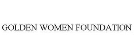 GOLDEN WOMEN FOUNDATION