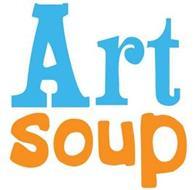 ART SOUP