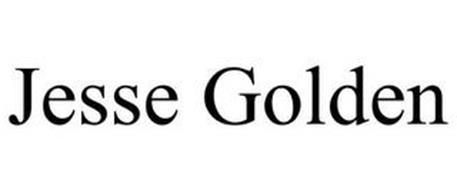 JESSE GOLDEN