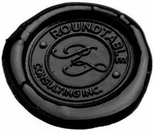 RT ROUNDTABLE · CONSULTING INC.