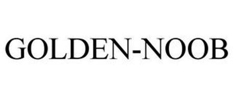 GOLDEN-NOOB