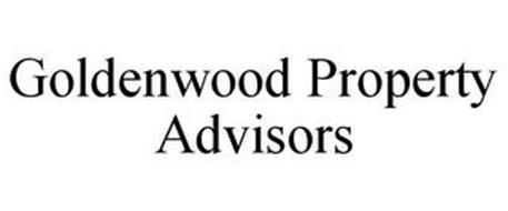 GOLDENWOOD PROPERTY ADVISORS