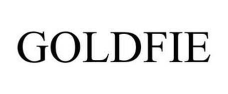 GOLDFIE