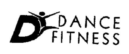 D DANCE FITNESS