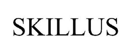 SKILLUS