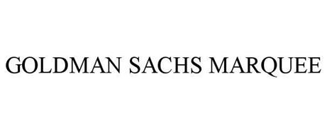 Goldman sachs desktop trading platform