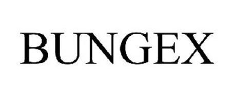 BUNGEX