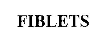 FIBLETS