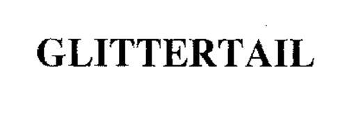 GLITTERTAIL