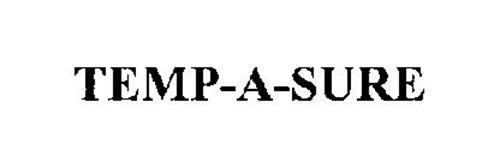 TEMP-A-SURE