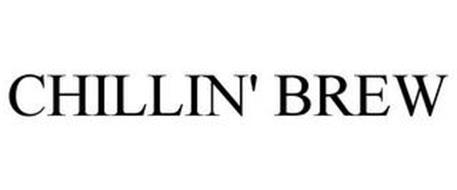 CHILLIN' BREW