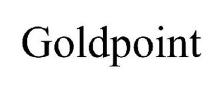 GOLDPOINT