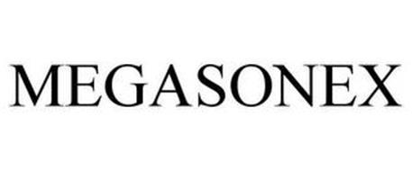 MEGASONEX