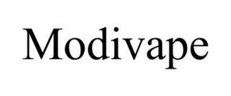 MODIVAPE