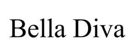 BELLA DIVA