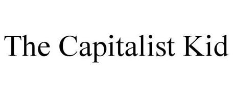 THE CAPITALIST KID