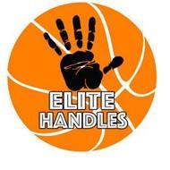 ELITE HANDLES