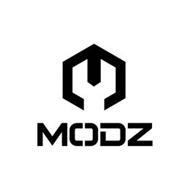 MODZ M