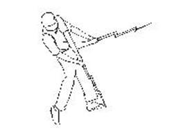 Golf Dynamics, Inc.