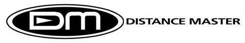 DM DISTANCE MASTER