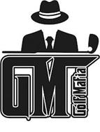 GM GOLF MAFIA