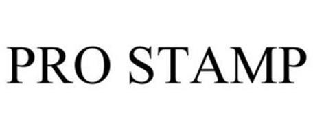PRO STAMP