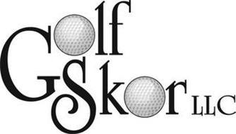 GOLF SKOR LLC