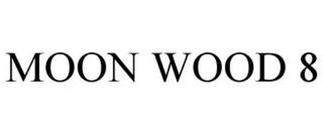 MOON WOOD 8