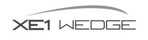 XE1 WEDGE