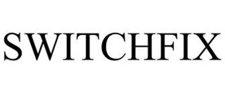 SWITCHFIX