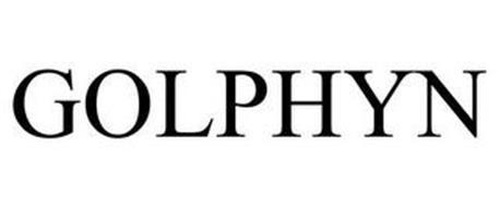 GOLPHYN