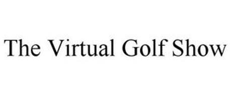 THE VIRTUAL GOLF SHOW