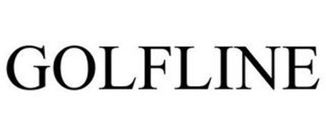 GOLFLINE